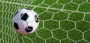 Muži - I.A třída, FC Vřesina a FK Bolatice vs FKSB