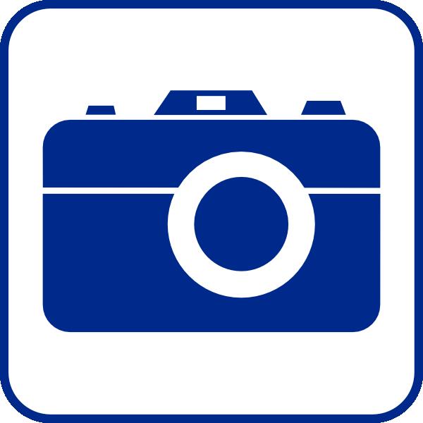 30000 camera clipart png  Public domain vectors